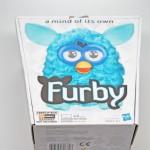 furby-white2012
