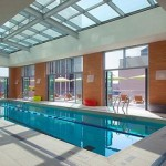 frank_gehrys_building_swimming_pool_ojkwu