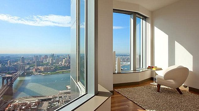 frank_gehrys_new_york_penthouse_2sr9s