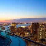 frank_gehrys_new_york_penthouse_bdwrg