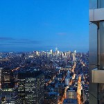 frank_gehrys_new_york_penthouse_cwif2