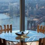 frank_gehrys_new_york_penthouse_fyezw
