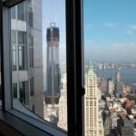 frank_gehrys_new_york_penthouse_kjwzi