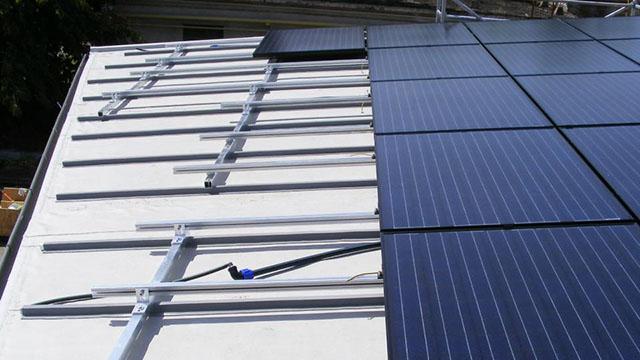 Odoo_solarpanels