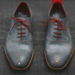 dominic_wilcox_gps-shoe