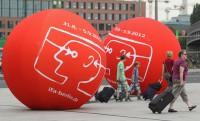 6 millió lesz egy 4K TV – IFA 2012 összefoglaló