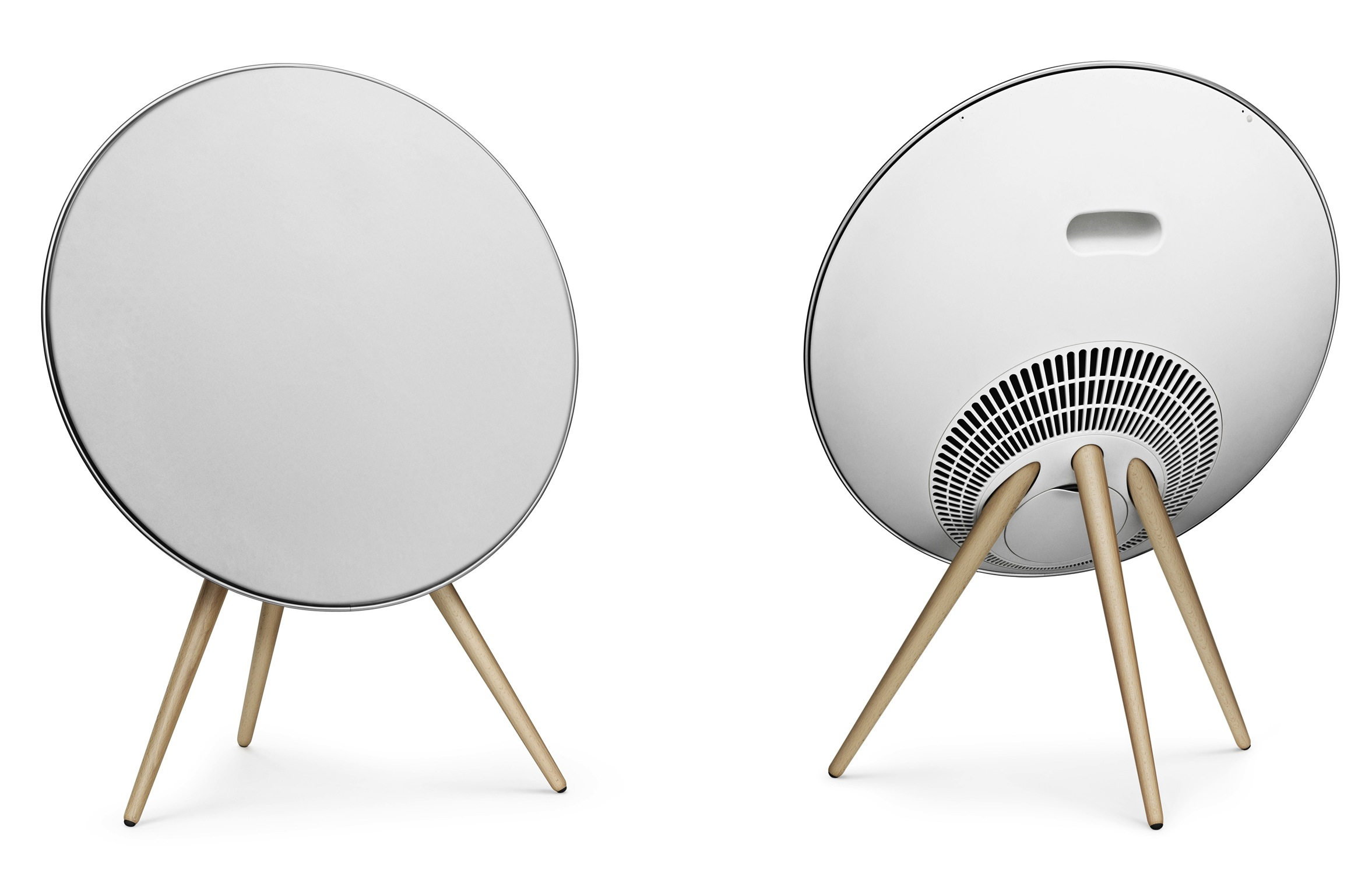 58407-BO-BeoPlay-A9-White-Front-and-Back-on-white-original