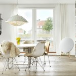 BeoPlay_03