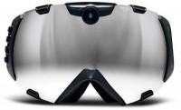 Zeal iON HD kameraszemüveg