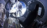 Felix Baumgartner – sztratoszféraugrás 36km magasról hangsebesség felett