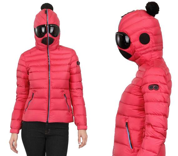 google-hood-jacket-31