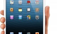 iPad mini, iPad 4 és új Mac-ek