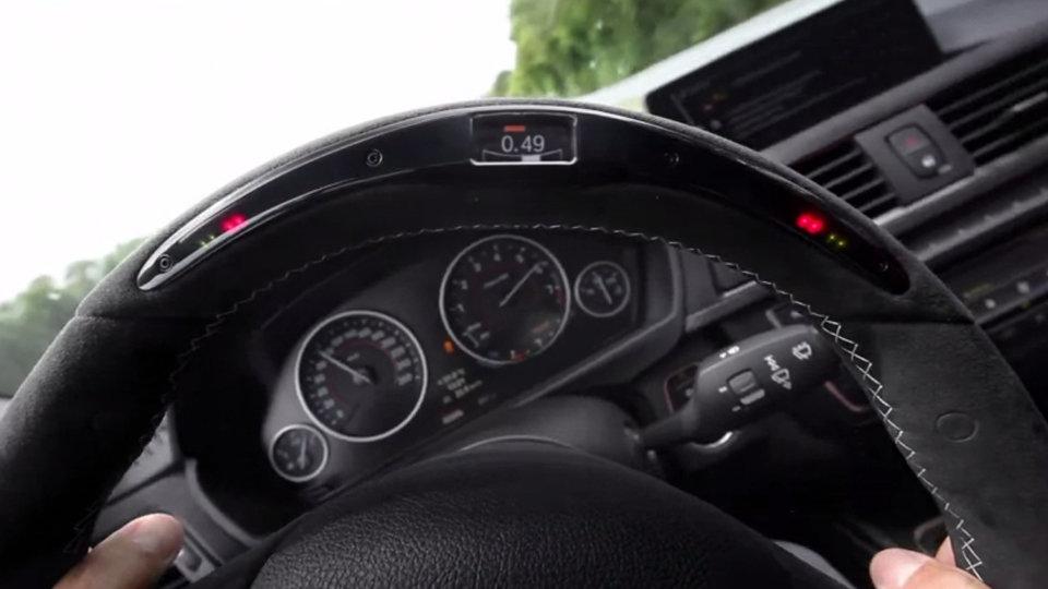 BMW-M-Performance-Steering-Wheel