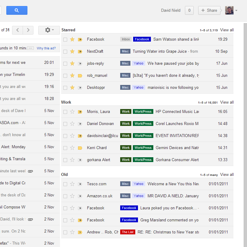 Gmail_original
