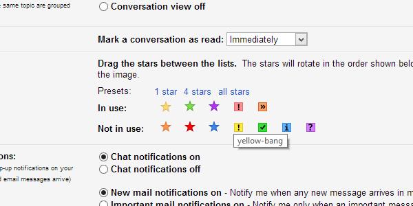 Gmail_stars_original