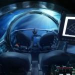 c_explorer_5_submarine_zw9sh