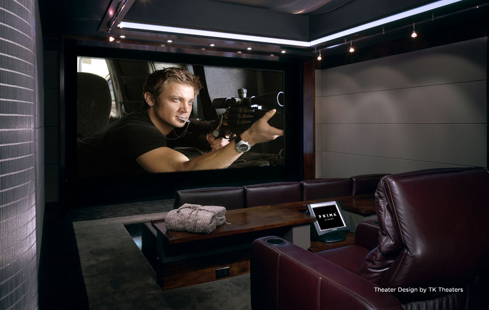PRIMA_Cinema-Theater_Home-Cinema