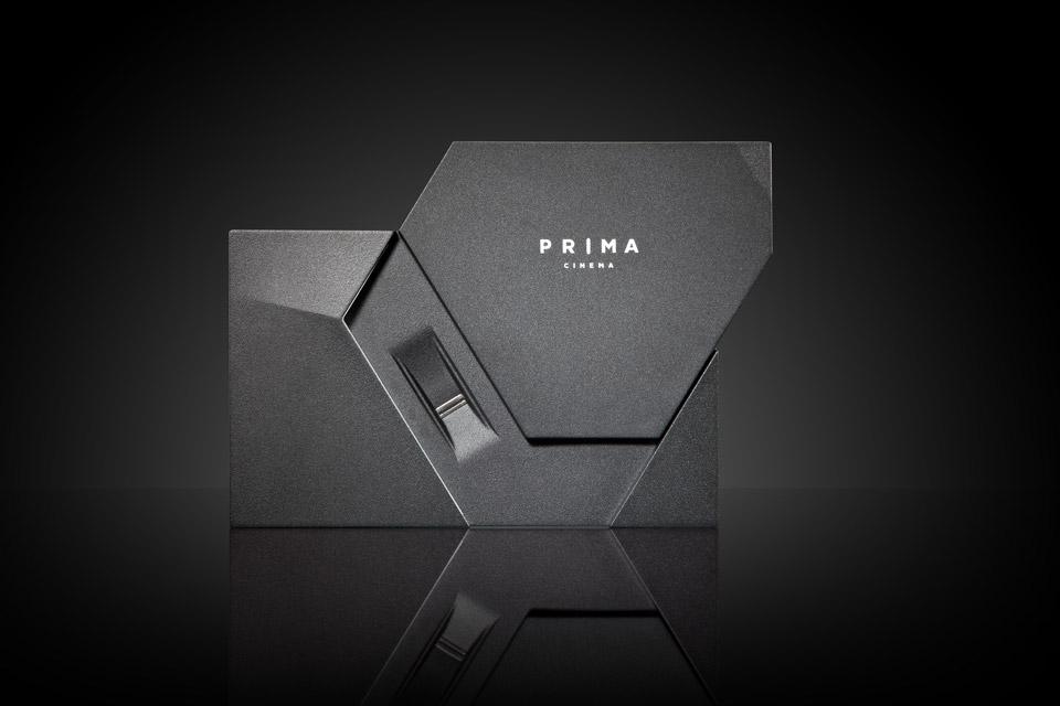 prima-2-xl