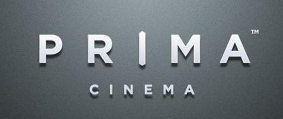 prima_cinema