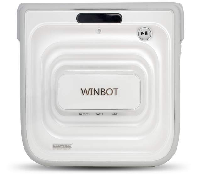 High-Res-Winbot-2