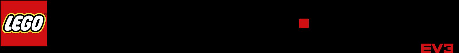 LEGO_MINDSTORM_EV3_RGB