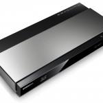 Samsung-BD-F7500