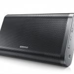 Samsung-DA-F60