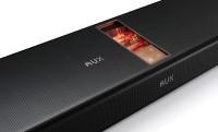 Samsung digitális audio felhozatal 2013-ra