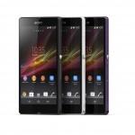 Sony-Xperia-Z-Colour-range