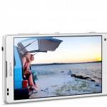 Sony-Xperia-Z-vs-Xperia-ZL-Specs-and-Photo-Comparison-12