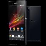Sony_xperia-z-black