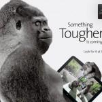 corning-gorilla-glass-3