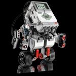 lego_45544_mod_gyroboy_01_Left