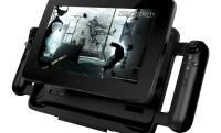 Razer Edge: izom-tablet hardcore-gémereknek