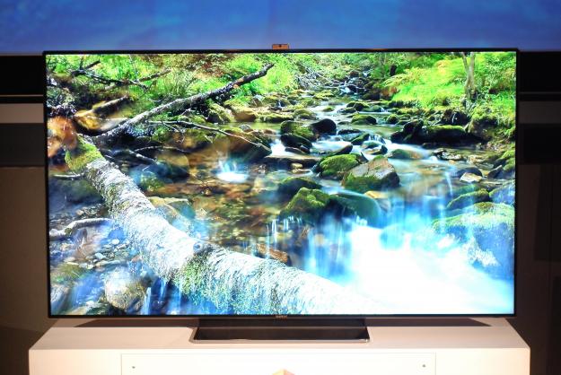 samsung-un75es9000-led-tv