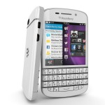 blackberry-Q10-q10_feher