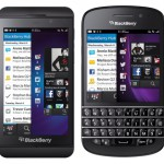 blackberry-z10-wpid-photo-feb-4-2013-452-pm