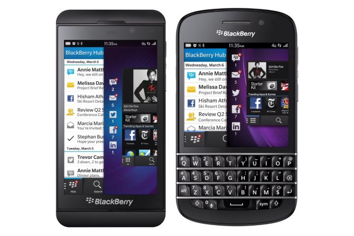 blackberry-z10-wpid-photo-feb-4-2013-452-pm