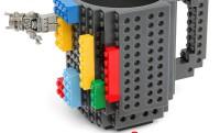 Csináld-magad LEGO-bögre