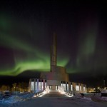 cathedral-of-northern-lights