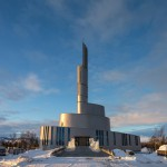 cathedral-of-northern-lights-9