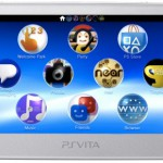 playstation-vita-ice-silver-1