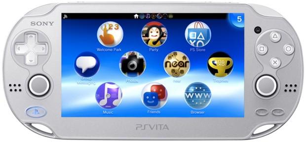 playstation-vita-ice-silver-1