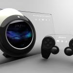 playstation_4_PS4_4k_sony_13