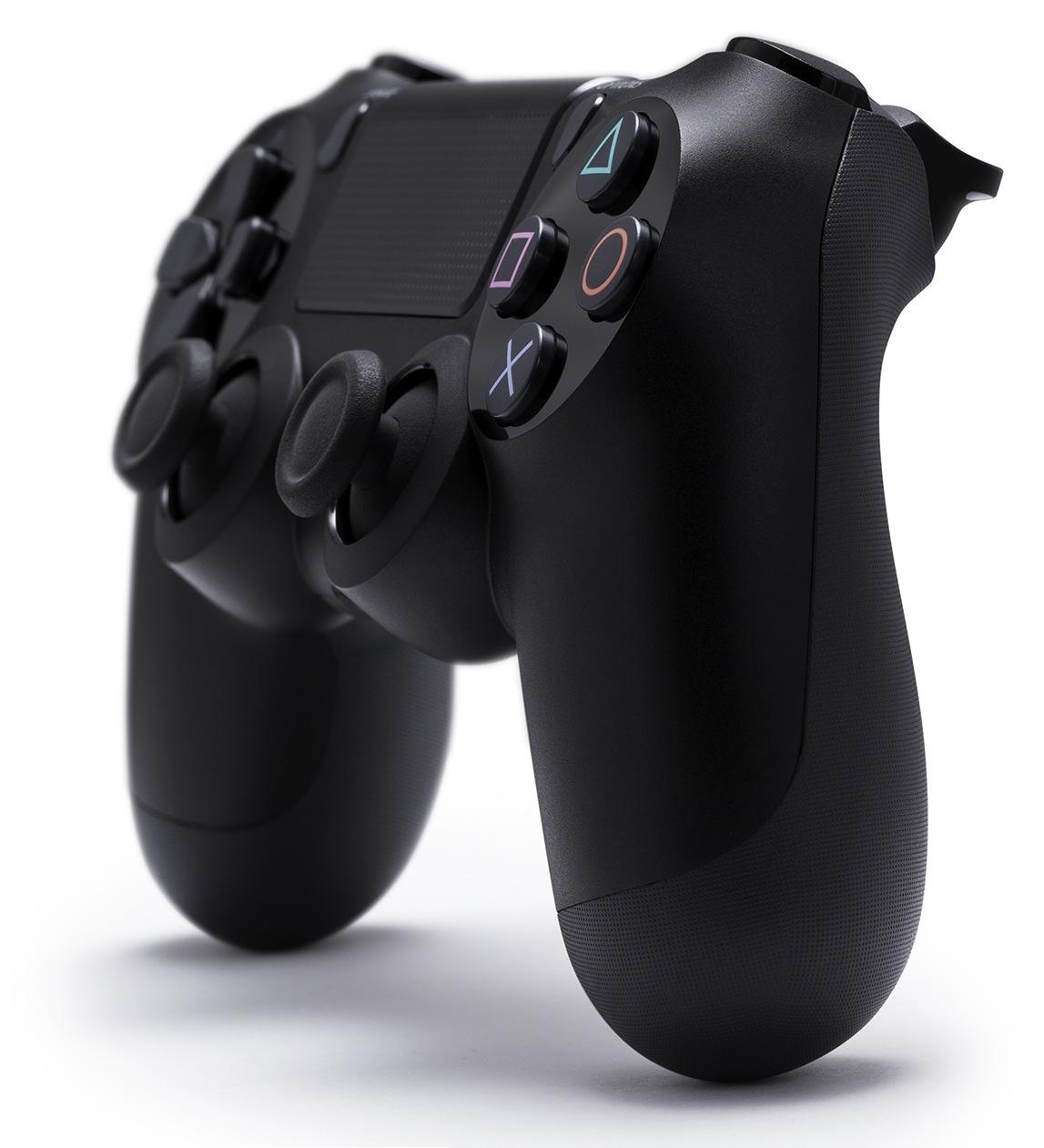 playstation_4_PS4_4k_sony_4