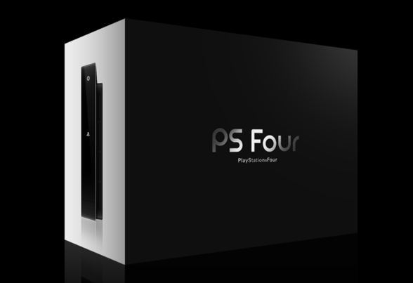 playstation_4_PS4_4k_sony_6