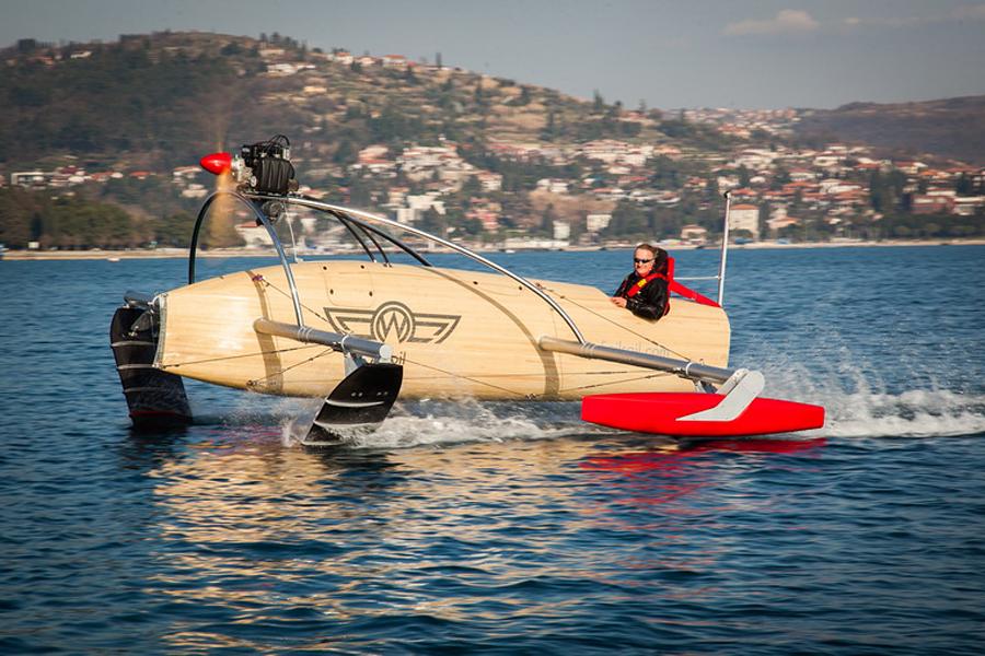 wFoil-18-Albatross-1