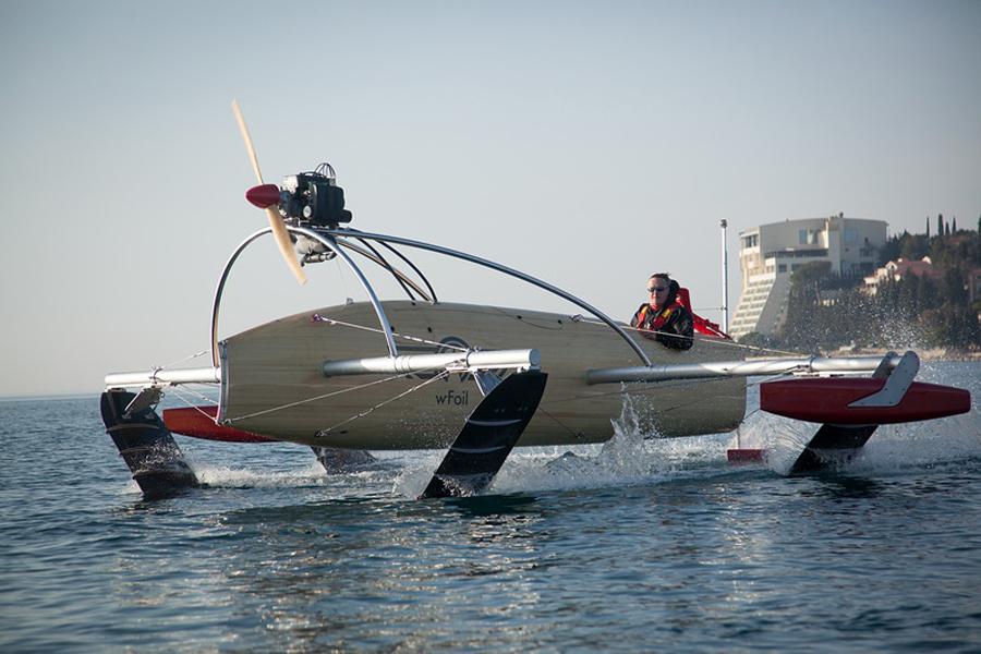 wFoil-18-Albatross-2 (1)