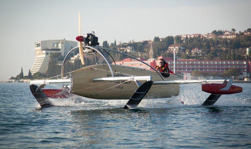 wFoil-18-Albatross-2