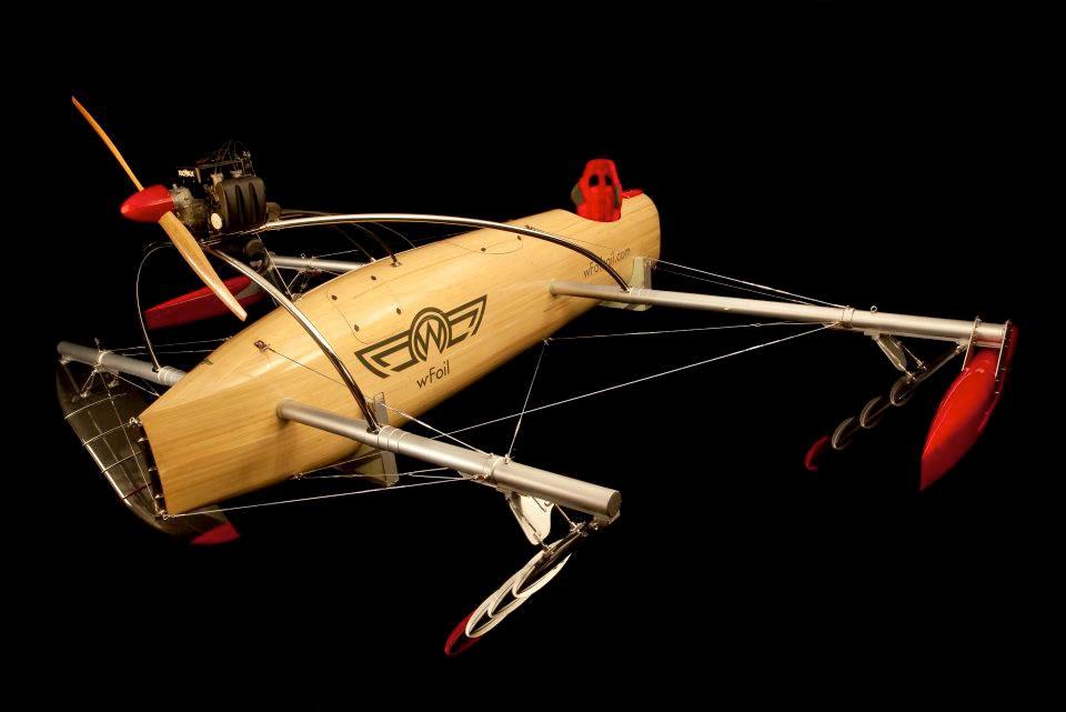wFoil-18-Albatross_Layer-1